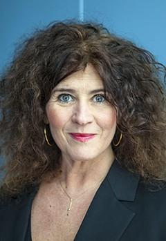 Gabriella Lockwall